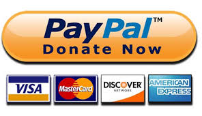 Paypal now