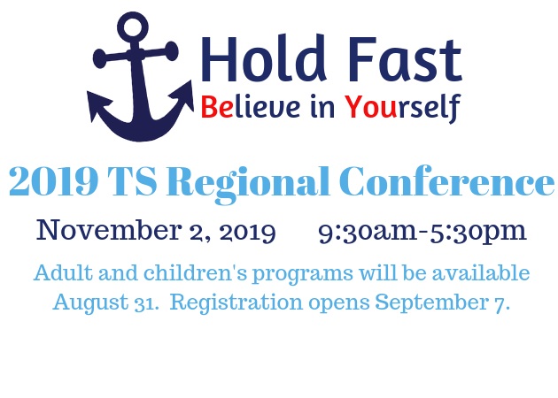 2019 conference Hold Fast (2)